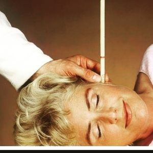 2 Pairs Ear Candles